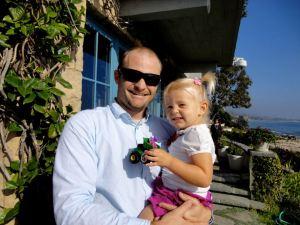 2012-12-08 My Loves
