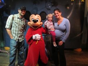 2012-12-19 Mickey Family Pic
