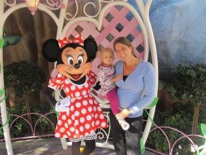 2012-12-19 Minnie Pic