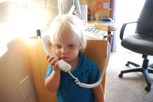 2015-11-26 Ash Calls Gma