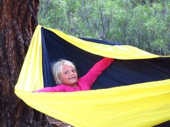 9-loving the hammock